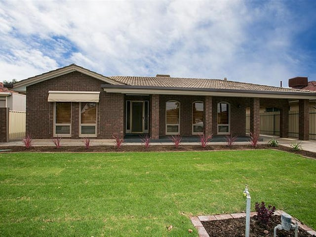 36 Myer Avenue, Plympton, SA 5038