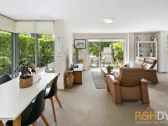 11/2-10 Jenkins Street, Collaroy, NSW 2097