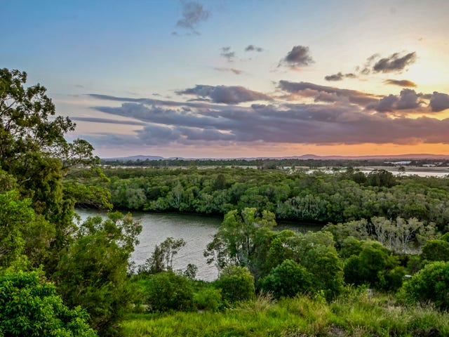 10 Edgewater Court, Murrumba Downs, Qld 4503