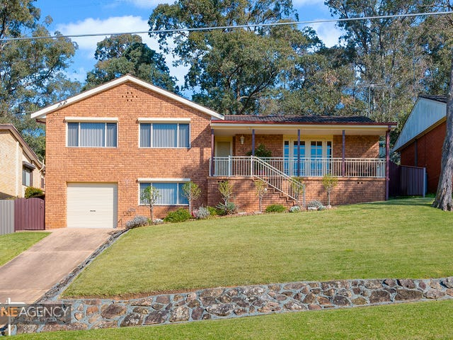 33 Greenhaven Drive, Emu Heights, NSW 2750