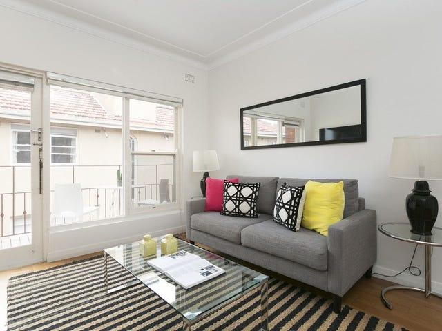 12a/39 Newcastle Street, Rose Bay, NSW 2029