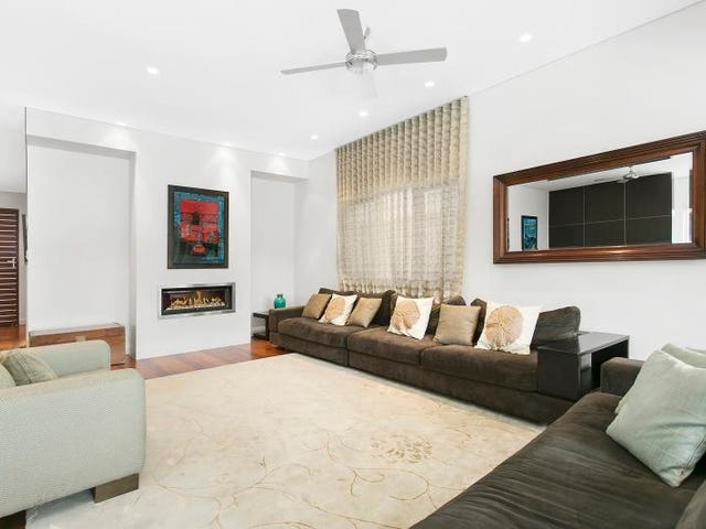 42 Murriverie Road, North Bondi, NSW 2026