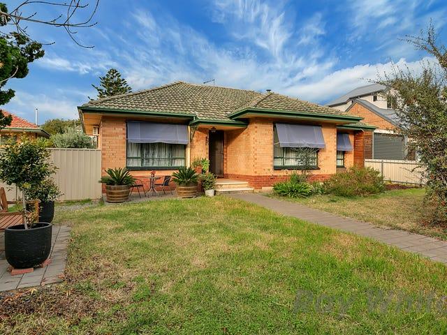 37 Gilbertson Road, Seacliff Park, SA 5049