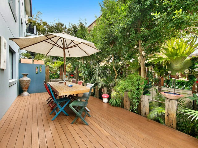 2/1 Clyde Road, Dee Why, NSW 2099