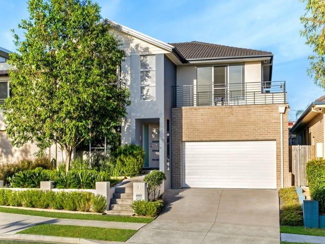 38 Butler Rd, Pemulwuy, NSW 2145