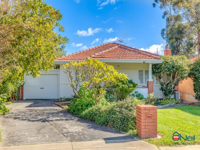 97 Church Avenue, Armadale, WA 6112