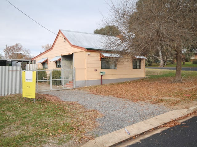 28 Iris Street, Harden, NSW 2587