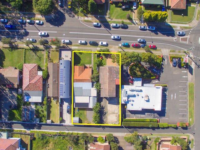 118-120 Best Road, Seven Hills, NSW 2147