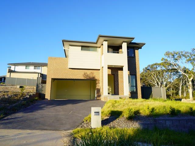 62 (Lot 6) Garrawilla Avenue, Kellyville, NSW 2155