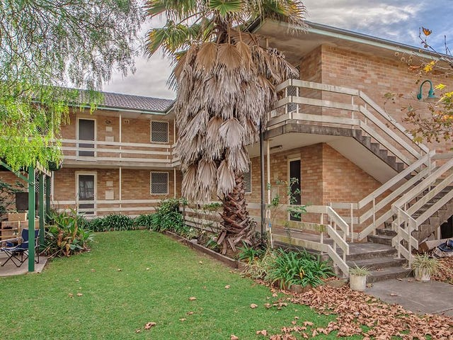 11/30 Burke  Way, Berkeley, NSW 2506