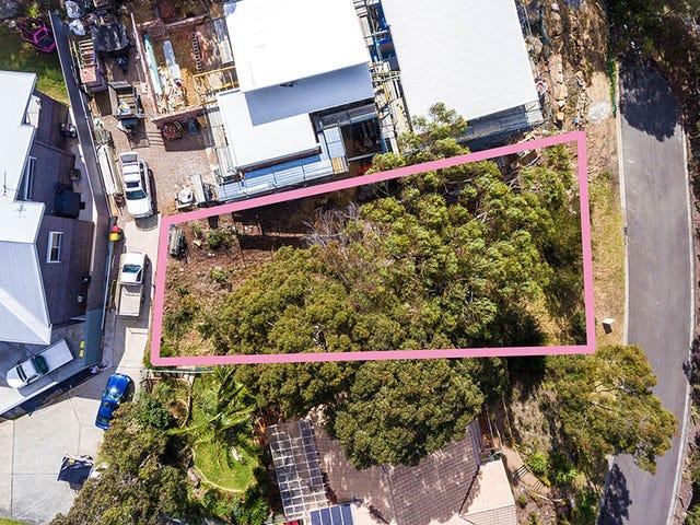 11 Foreman Place, Barden Ridge, NSW 2234