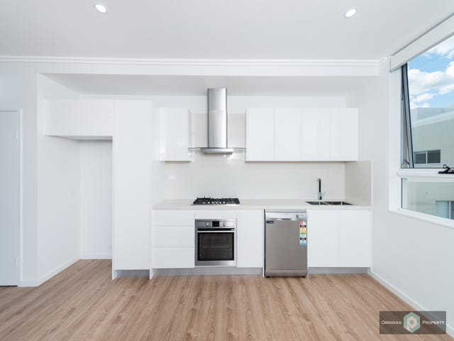 A302/22 Carlingford Road, Epping, NSW 2121