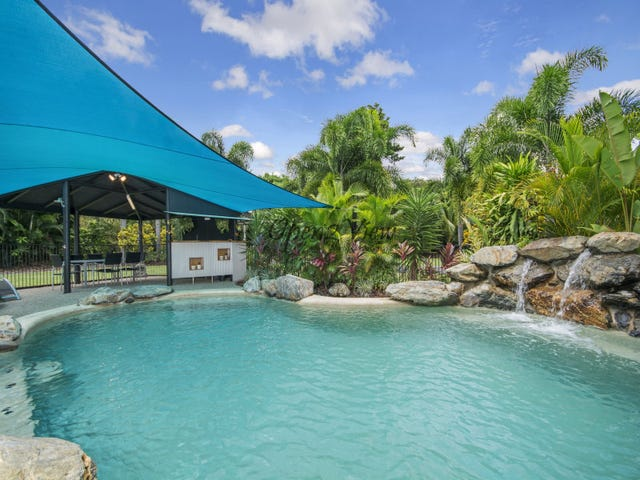22 Haydon Road, Kurrimine Beach, Qld 4871