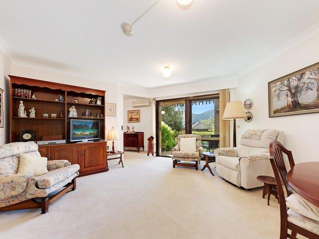 6/21 Eastern Valley Way, Northbridge, NSW 2063