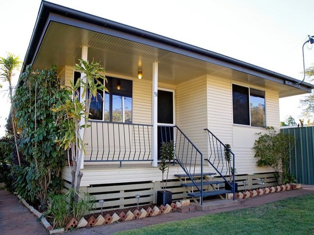 51 Pelican Road, Mount Isa, Qld 4825