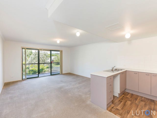29/17 Oxley Street, Griffith, ACT 2603