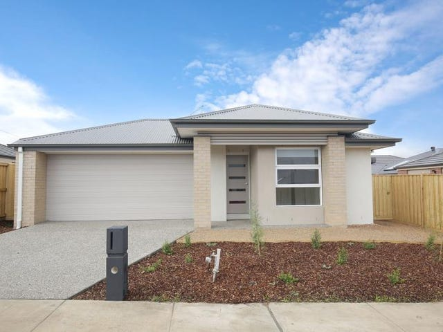 3 Banff Drive, Curlewis, Vic 3222