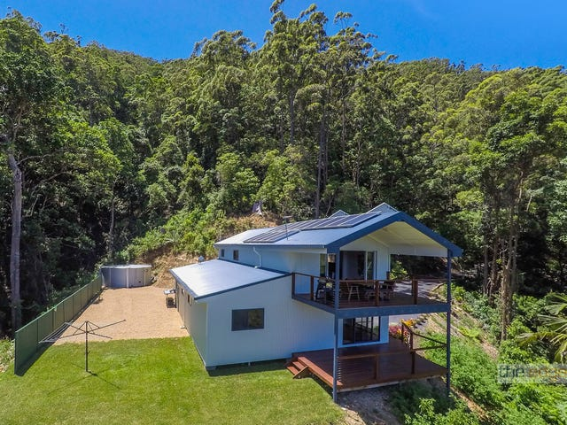 100A Jordans Way, Korora, NSW 2450