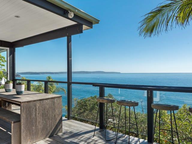 334 Whale Beach Road, Palm Beach, NSW 2108
