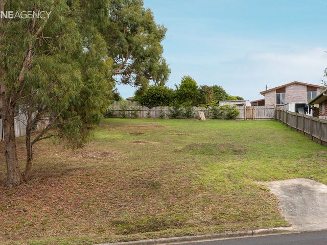11 Old Cam Road, Somerset, Tas 7322