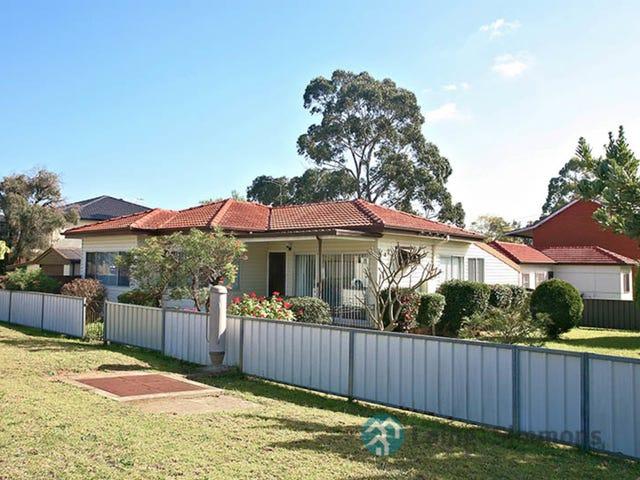 42 Hassall Street, Wetherill Park, NSW 2164