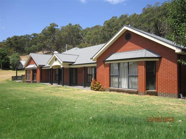 327 Barclay Road, Myponga, SA 5202