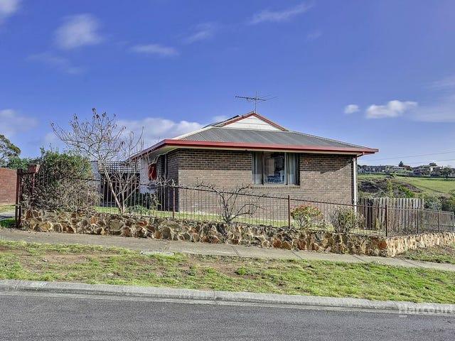 33 Veronica Crescent, Gagebrook, Tas 7030
