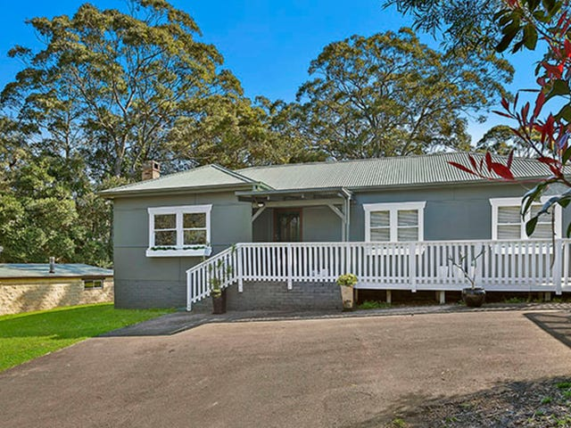 113 Picketts Valley Road, Picketts Valley, NSW 2251