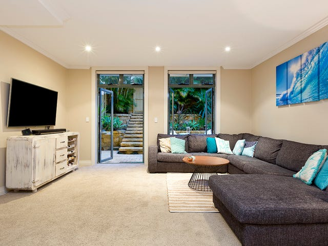 6/42a Burchmore Road, Manly Vale, NSW 2093