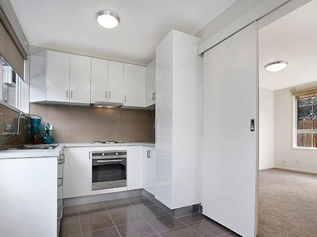 1/283 Williamstown Road, Yarraville, Vic 3013