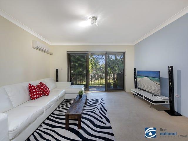 8/192 Vimiera Road, Marsfield, NSW 2122