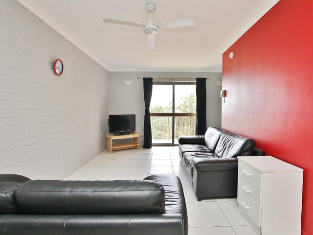 7/24 Queen Street, Yeppoon, Qld 4703