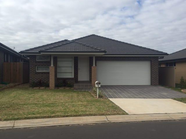 18 Argent Street, Spring Farm, NSW 2570