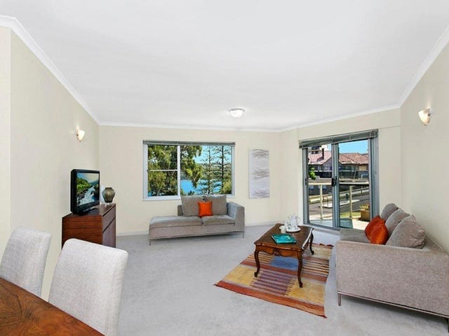 2/37 The Crescent, Manly, NSW 2095