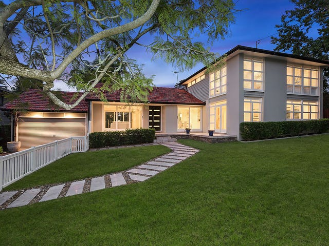 7 Mayfair Place, East Lindfield, NSW 2070