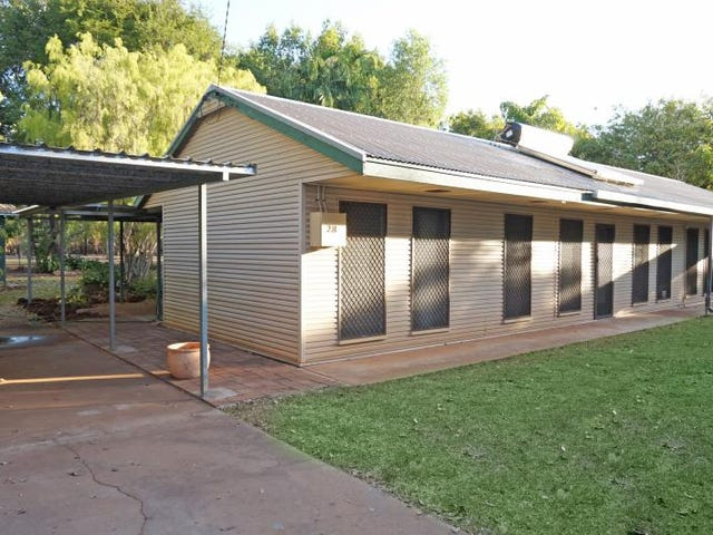28 Wandaree Street, Batchelor, NT 0845