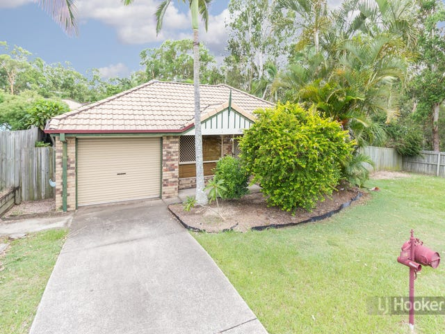 119 Lamberth Road, Regents Park, Qld 4118