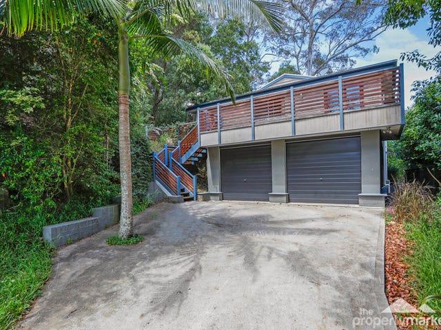 55 Coachwood Drive, Ourimbah, NSW 2258