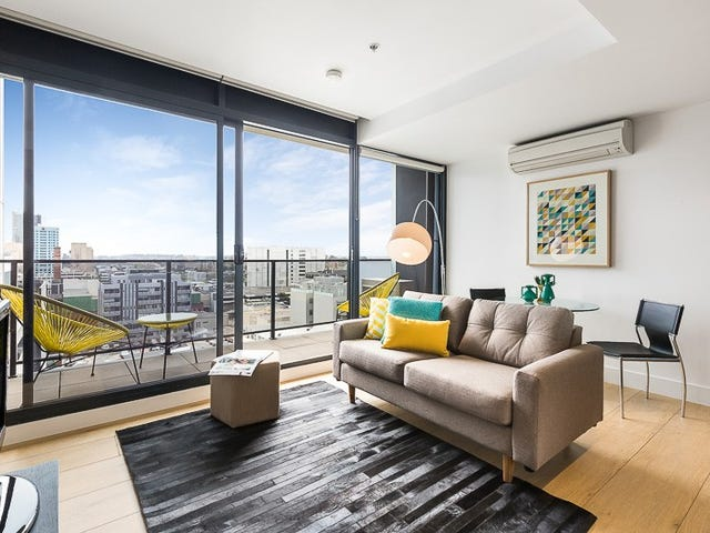 1001/30-34 Bray Street, South Yarra, Vic 3141