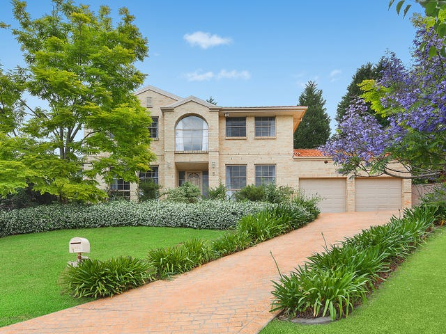 5 Hillgrove Close, Ourimbah, NSW 2258
