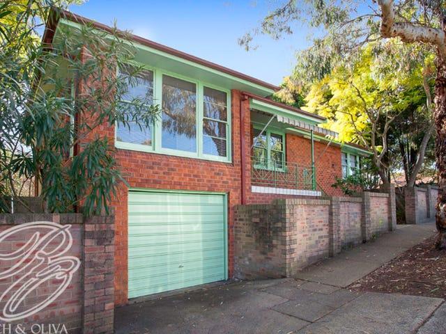 217A Burwood Road, Burwood, NSW 2134