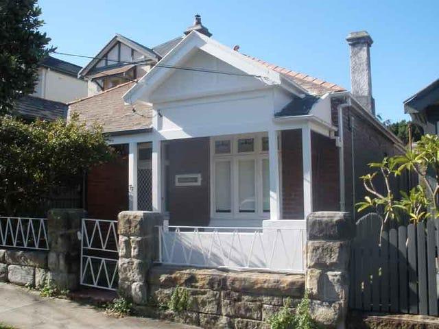 77 FERN STREET, Clovelly, NSW 2031
