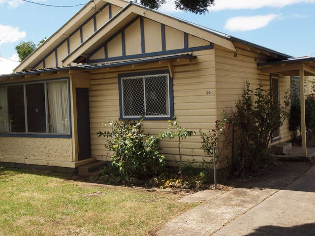 29 Prince Street, Orange, NSW 2800