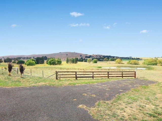 Lot 12, 9 Green Grove, Blayney, NSW 2799