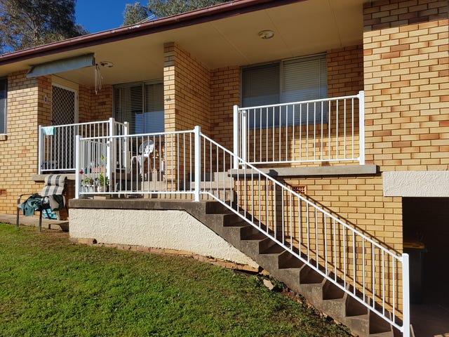 2/38A Carthage St, Tamworth, NSW 2340