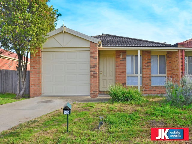 25 Rutman Close, Werribee, Vic 3030