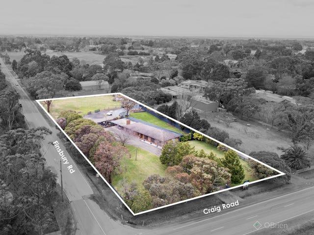 84 Craig Road, Devon Meadows, Vic 3977