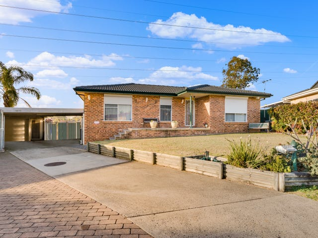 10 Rushes Place, Minto, NSW 2566