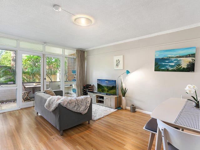20/38 Cope Street, Lane Cove, NSW 2066