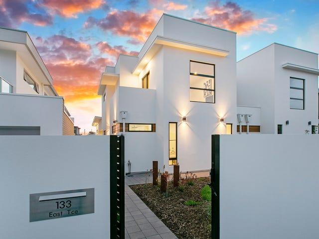 133 East Terrace, Henley Beach, SA 5022